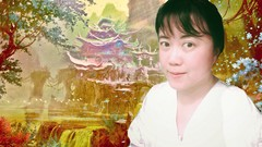 Chinese language, poetry creation and philosophy Season 1