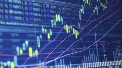 build a solid foundation for trading options