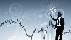 How to be a Profitable Forex Trader