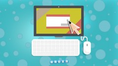 Learn Flash Animation in easy steps.