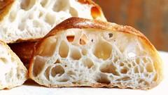 #8 Advanced Sourdough Bread Baking Experiments