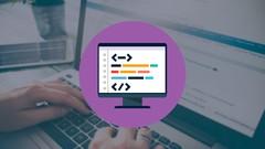 Imágen de Aprende a programar desde 0 con el lenguaje C