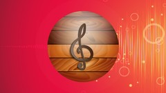 Music theory for complete beginners