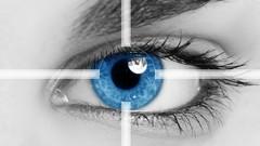 10X SUPERHUMAN Focus: Maximize Your Brain & Focus