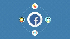10 Facebook Marketing Hacks That Work In 2020