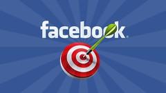 Curso Facebook Ads™: Domina el Marketing en Facebook