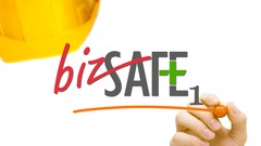 Top management responsibilities and the role that they play towards cultivating a good safety …