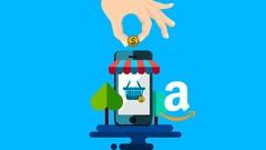 Erfolgreich auf Amazon verkaufen - Amazon FBA Grundlagen - KostenloseKurse.com