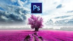 Photoshop 2015 - Grundlagen & Tipps für den Start