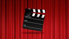 No Brainer Guide to Producing, Publishing & Promoting YouTube Videos That Boost the Bottom Line
