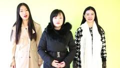 Learn Basic Chinese - Speak Chinese Mandarin (Level 1)