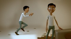 The complete beginners guide to animating 3D characters