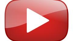 YouTube SEO & Video SEO: So wird Ihr Video zur Nummer eins - KostenloseKurse.com