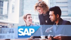 Learn about the SAP MM-FI Integration in terms of Automatic Account Determination in SAP MM.