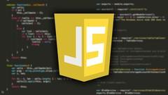 Imágen de JavaScript: de cero hasta los detalles (ES5)