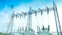 Imágen de Curso de electricidad basica