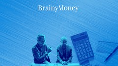 Learn the basics of financial accounting in one hour!