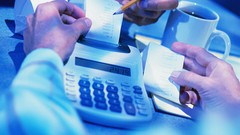 An Ultimate Guide to Basic Financial Accounting
