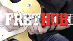 150 Rock Guitar Licks You MUST Know