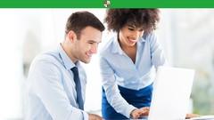 Goal Achievement Life Coach Training Accredited Credentials + Goal Achievement Life Coaching …