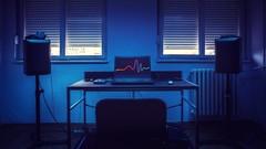 Studiozeit sparen - Erstelle ein Preset für Ableton Live
