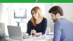 Personal Productivity Life Coach Training Accredited Life Coach Credentials + Life Coaching …