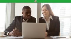 Personal Success Life Coach Training Accredited Credentials + Personal Success Life Coaching …