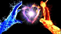 Discover and Empower Your Version of the Divine Masculine and Feminine