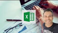 Become a proficient Excel Macros and Excel VBA Programmer in very short time. Excel 2019 Macros & …