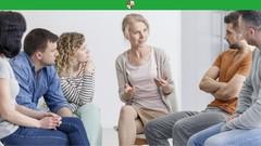 Self-Awareness Life Coach Training Accredited Credentials + Self-Awareness Life Coaching Directory …