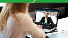 Mindset Life Coach Training Accredited + Mindset Life Coach Credentials + Mindset Life Coach …