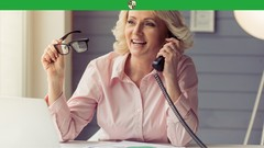 Self-Empowerment Life Coach Training Accredited Credentials + Self-Empowerment Life Coach Directory …