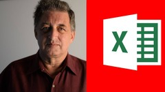 Excel 2016 Foundation Training Course   Video Tutorial