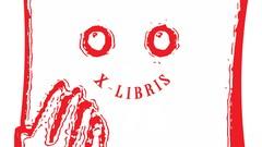 Co-Design von Bibliotheksdienstleistungen: Xlibris-Ansatz