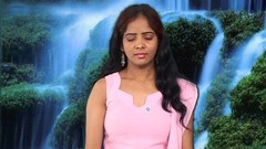 5 Mantras for Stress Management - Indian Vedic Approach
