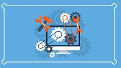A Comprehensive Introduction to Java Virtual Machine (JVM)