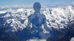 Ashtanga Yoga of the Yoga Sutras