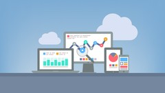 Erfolgreiches Linkscreening und Linkmonitoring - KostenloseKurse.com