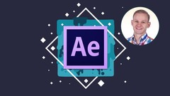 Learn Adobe After Effects. Basic Animation in Adobe After Effects, working with Text Animation and …