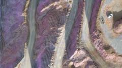 Netcurso-topografia-con-drones-parte-1