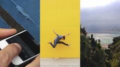 apps e dicas para tirar as melhores fotos com seu celular