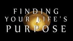 Purpose Search