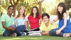 How to Successfully Apply for Admission to a U.S. University