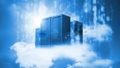Imágen de Instalación y Configuración de Windows Server 2012 R2.