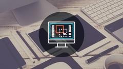 Imágen de Diseño Web Desde Cero a Avanzado 45h Curso COMPLETO