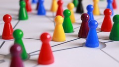 Netzwerken wie Profis - KostenloseKurse.com