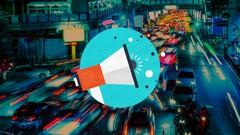 3 Step Viral Marketing: 3 Effective Ways to Drive Traffic!