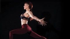 14-Day Yoga Detox and Empowerment Course