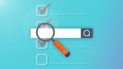 Learn how to fix SEO issues with a full website audit