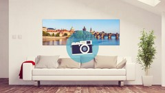 Panorama Photography: Take Stunning HDR Pics from any Camera